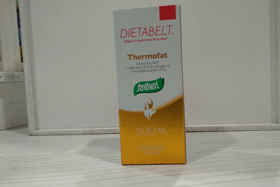 Thermofat
