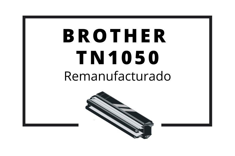 TN 1050