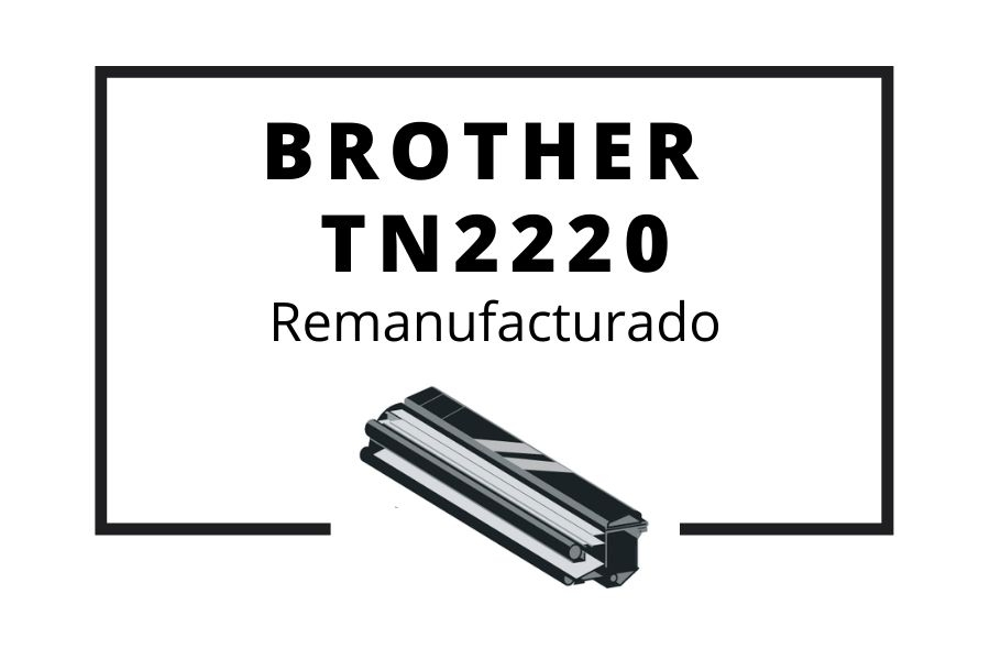 TN 2220