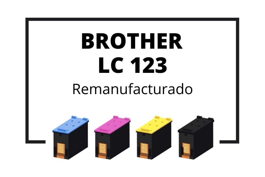 LC123