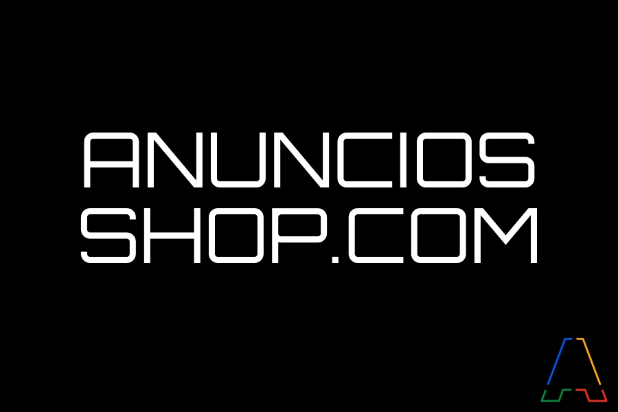 MONZÓN Shop