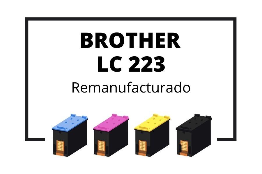 LC223