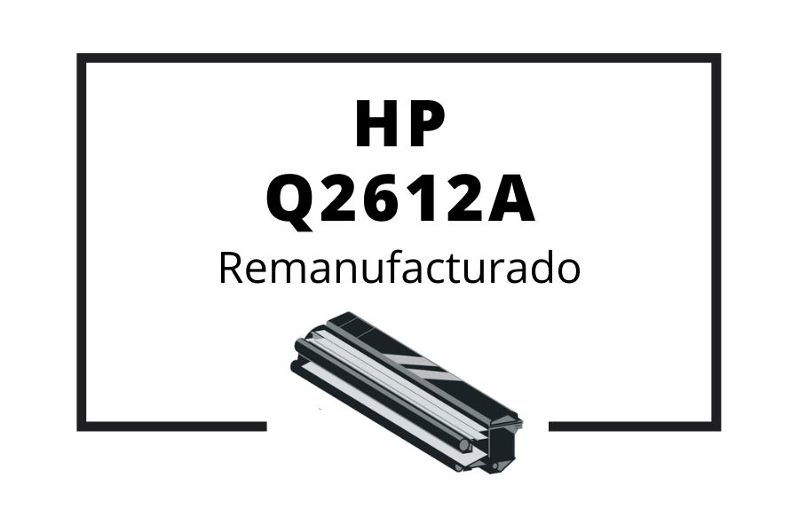 Q2612A