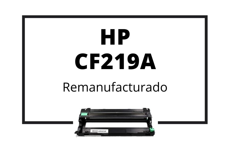 CF 219A